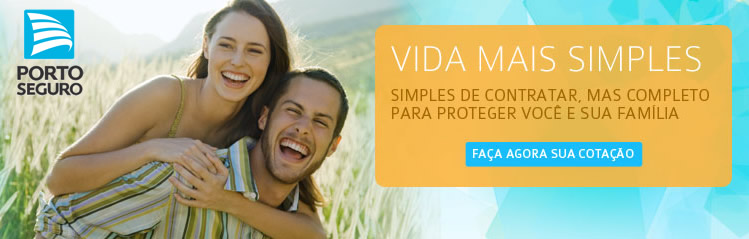 banner_vida_portol