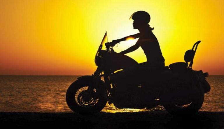 Motocicletas precisam de seguro